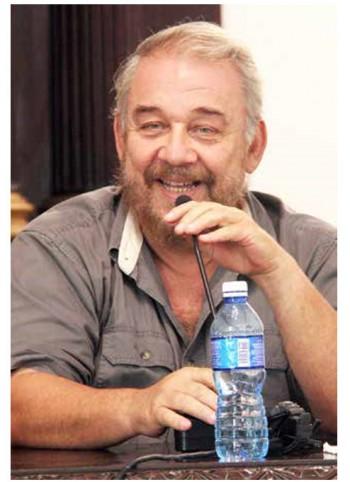 Manuel Calviño