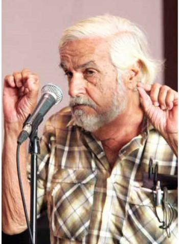 Enrique López-Oliva