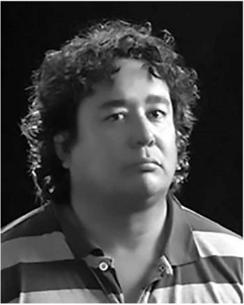 Emilio Ichikawa