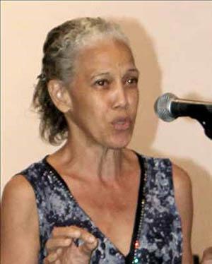 Greisa López