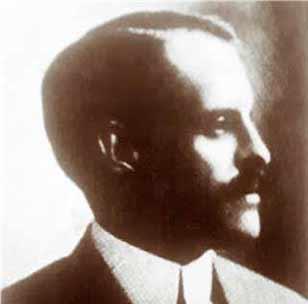 Bernardo G. Barros.