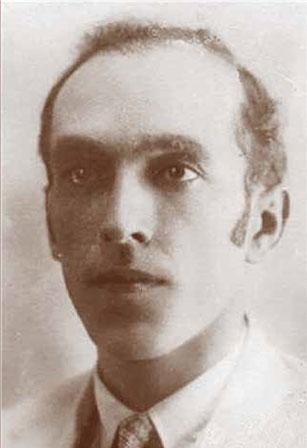 Marcelo Salinas